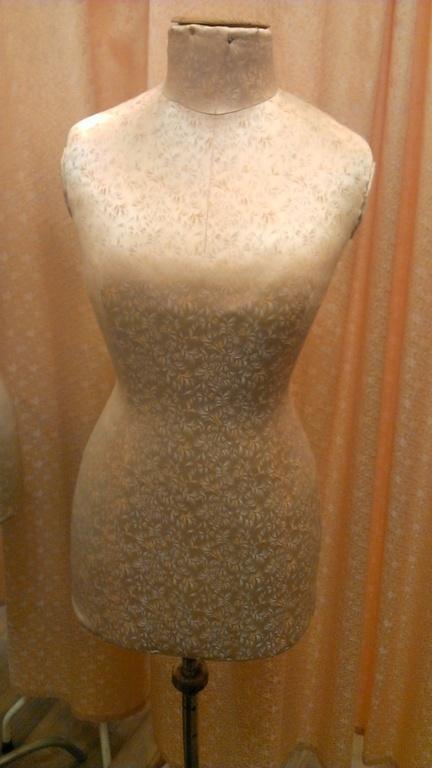 Ателье нижнего женского белья в спб купить минск женское белье